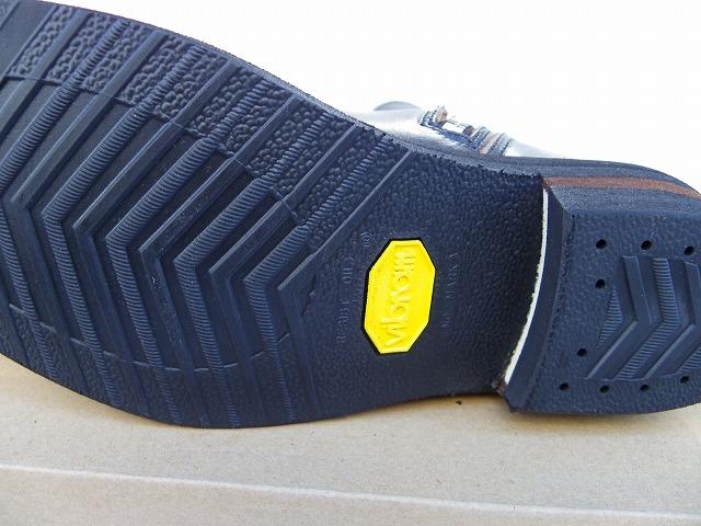 SLOW WEAR LION-スロウウェアライオン- ホーウィン社クロムエクセルレザー使用のエンジニアブーツ 定番ブラック 日本製