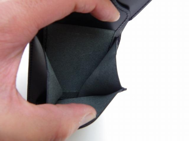 MAGNET-マグネット- 特許取得のスキモレザー!ベーシックな2つ折りショートウォレット 4柄 日本製