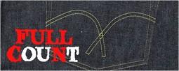 FULLCOUNT-フルカウント-