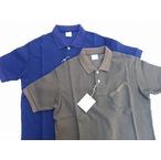 SOUNDMAN -サウンドマン- Arrow サーフニットポロシャツ 2色 日本製