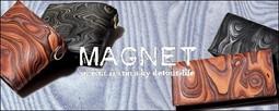 MAGNET-マグネット-