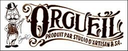 ORGUEIL-オルゲイユ- バナー2