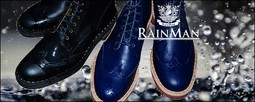 RAINMAN-レインマン-
